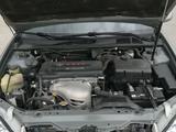 Toyota Camry 2005 года за 4 900 000 тг. в Кызылорда – фото 3