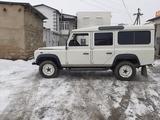 Land Rover Defender 2005 года за 3 000 000 тг. в Атырау – фото 3