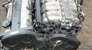 Автомат коробка передач mitsubishi galant 6 а12 за 150 000 тг. в Алматы