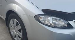 Daewoo Gentra 2014 года за 3 150 000 тг. в Шымкент