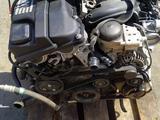 Двигатель бмв N46B20 за 202 020 тг. в Алматы