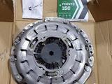 Комплект сцепления бмв м5 е39 новый фирма LUK за 200 000 тг. в Алматы – фото 2