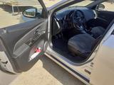 Chevrolet Cruze 2013 года за 3 500 000 тг. в Жанаозен – фото 4