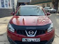 Nissan Qashqai 2011 года за 5 000 000 тг. в Алматы