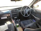 Toyota Caldina 1995 года за 2 000 000 тг. в Нур-Султан (Астана) – фото 4