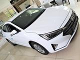 Hyundai Elantra 2020 года за 7 090 000 тг. в Семей – фото 4