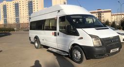 Ford Transit 2013 года за 3 000 000 тг. в Семей – фото 2
