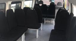 Ford Transit 2013 года за 3 000 000 тг. в Семей – фото 3