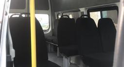 Ford Transit 2013 года за 3 000 000 тг. в Семей – фото 4