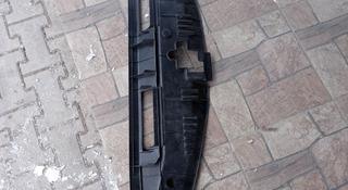 Накладка под капот за 20 000 тг. в Алматы