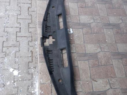 Накладка под капот за 20 000 тг. в Алматы – фото 3