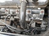 Матор с механической коробкой в комплекте за 200 000 тг. в Шымкент – фото 2