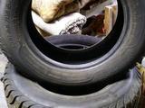 Зимняя резина шипованная за 55 000 тг. в Экибастуз – фото 3