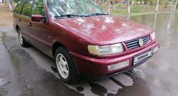 Volkswagen Passat 1994 года за 1 600 000 тг. в Павлодар