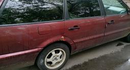 Volkswagen Passat 1994 года за 1 600 000 тг. в Павлодар – фото 2