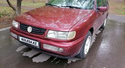 Volkswagen Passat 1994 года за 1 600 000 тг. в Павлодар – фото 3