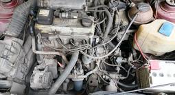 Volkswagen Passat 1994 года за 1 600 000 тг. в Павлодар – фото 5