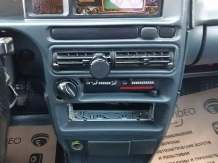 ВАЗ (Lada) 2114 (хэтчбек) 2012 года за 1 300 000 тг. в Шымкент – фото 6