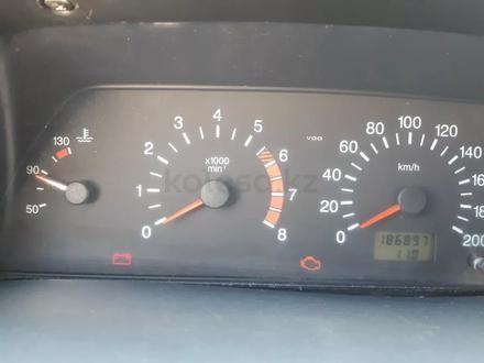 ВАЗ (Lada) 2114 (хэтчбек) 2012 года за 1 300 000 тг. в Шымкент – фото 7