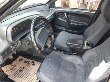 ВАЗ (Lada) 2114 (хэтчбек) 2012 года за 1 300 000 тг. в Шымкент – фото 9
