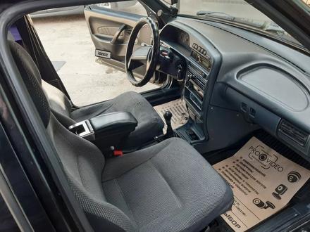 ВАЗ (Lada) 2114 (хэтчбек) 2012 года за 1 300 000 тг. в Шымкент – фото 14