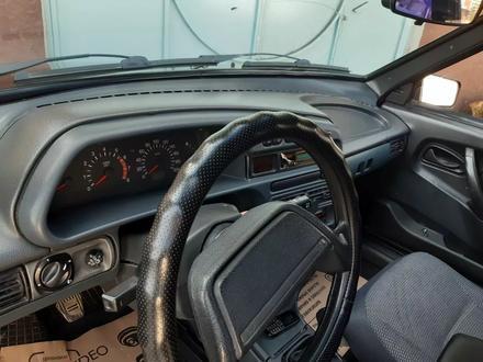 ВАЗ (Lada) 2114 (хэтчбек) 2012 года за 1 300 000 тг. в Шымкент – фото 15
