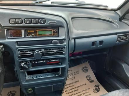 ВАЗ (Lada) 2114 (хэтчбек) 2012 года за 1 300 000 тг. в Шымкент – фото 2