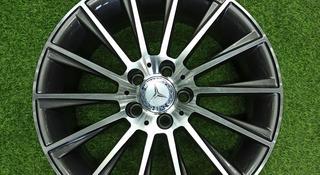R18 Mercedes за 160 000 тг. в Алматы