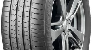 Bridgestone Alenza 001 305/40R20 за 154 100 тг. в Алматы