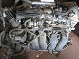 Двигатель за 19 820 тг. в Алматы