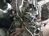 Двигатель за 19 820 тг. в Алматы – фото 3