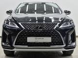 Lexus RX 350 2020 года за 36 100 000 тг. в Тараз – фото 5