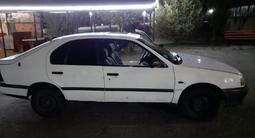Nissan Primera 1992 года за 750 000 тг. в Талдыкорган – фото 2