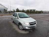 ВАЗ (Lada) Granta 2190 (седан) 2014 года за 2 650 000 тг. в Караганда