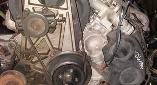 Двигатель на Киа Соренто за 2 200 тг. в Алматы