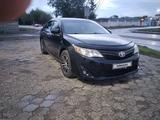 Toyota Camry 2012 года за 8 500 000 тг. в Караганда – фото 5