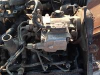 Двигатель на WV1, 9tdi за 50 000 тг. в Актобе