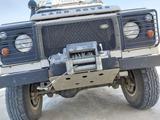 Land Rover Defender 2007 года за 6 000 000 тг. в Актау – фото 4