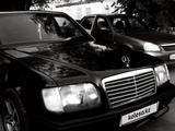 Mercedes-Benz E 320 1995 года за 2 300 000 тг. в Павлодар