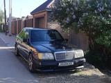 Mercedes-Benz E 320 1995 года за 2 300 000 тг. в Павлодар – фото 3
