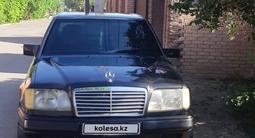Mercedes-Benz E 320 1995 года за 2 300 000 тг. в Павлодар – фото 4