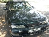 Toyota Vista 1996 года за 1 650 000 тг. в Семей – фото 4