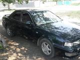Toyota Vista 1996 года за 1 650 000 тг. в Семей – фото 5
