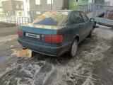 Audi 80 1992 года за 1 450 000 тг. в Нур-Султан (Астана)