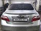 Toyota Camry 2007 года за 4 800 000 тг. в Павлодар – фото 2
