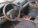 Toyota Camry 2007 года за 4 800 000 тг. в Павлодар – фото 5
