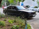 BMW 525 1993 года за 1 600 000 тг. в Нур-Султан (Астана)