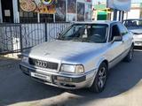 Audi 90 1994 года за 800 000 тг. в Кызылорда – фото 3