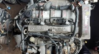 Мотор FP. Японская за 200 000 тг. в Алматы