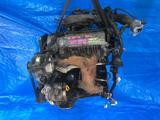 Двигатель Toyota Nadia SXN10 3s-FE 1999 за 307 318 тг. в Алматы – фото 2
